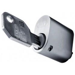 EVVA EPS - apvalus cilindras
